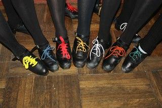 laces2