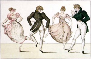 regency-lively-dancing-1805